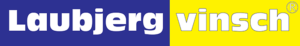 logo Laubjerg Vinsch