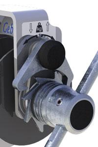 TL150-palwiel 200