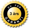 garanti-3ar