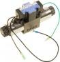 elektrisk ventil,hydrauliske spil.jpg