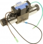 hydrauliske spil,elektrisk ventil.jpg