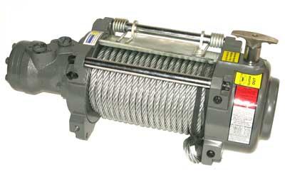 elspil.dk hydraulisk trækspil 4536 kg