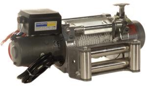 LV-P12000